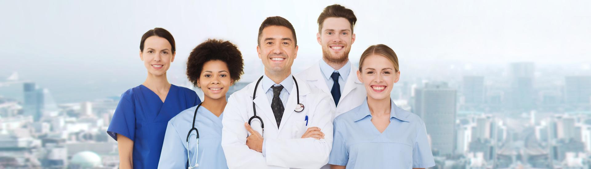 psw and nursing agency  psw's job form
